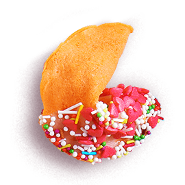 https://escreamwalls.com/wp-content/uploads/2017/08/cakes_03.png