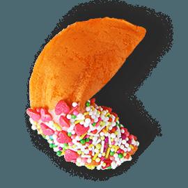 https://escreamwalls.com/wp-content/uploads/2017/08/cakes_08.png