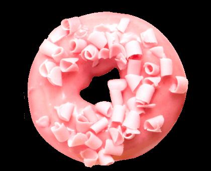 https://escreamwalls.com/wp-content/uploads/2017/08/inner_donuts_01.png