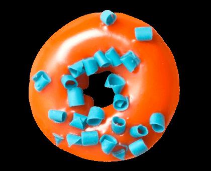 https://escreamwalls.com/wp-content/uploads/2017/08/inner_donuts_02.png