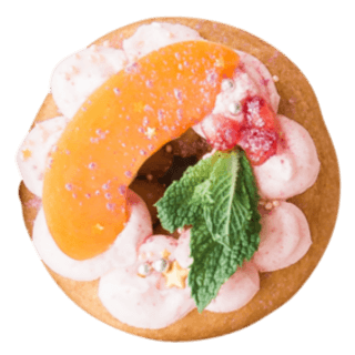 https://escreamwalls.com/wp-content/uploads/2017/08/inner_fruit_pizza_01.png