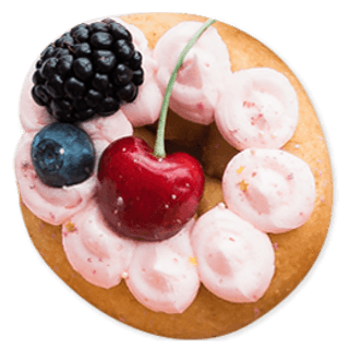 https://escreamwalls.com/wp-content/uploads/2017/08/inner_fruit_pizza_02.png