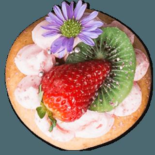 https://escreamwalls.com/wp-content/uploads/2017/08/inner_fruit_pizza_03.png