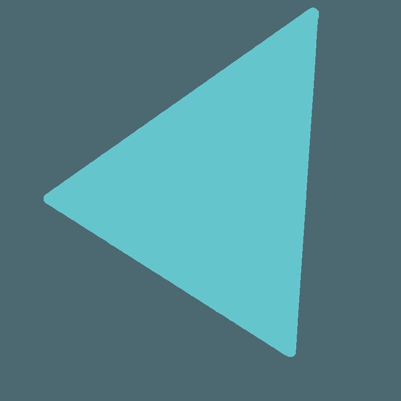 https://escreamwalls.com/wp-content/uploads/2017/08/triangle_blue_01.png