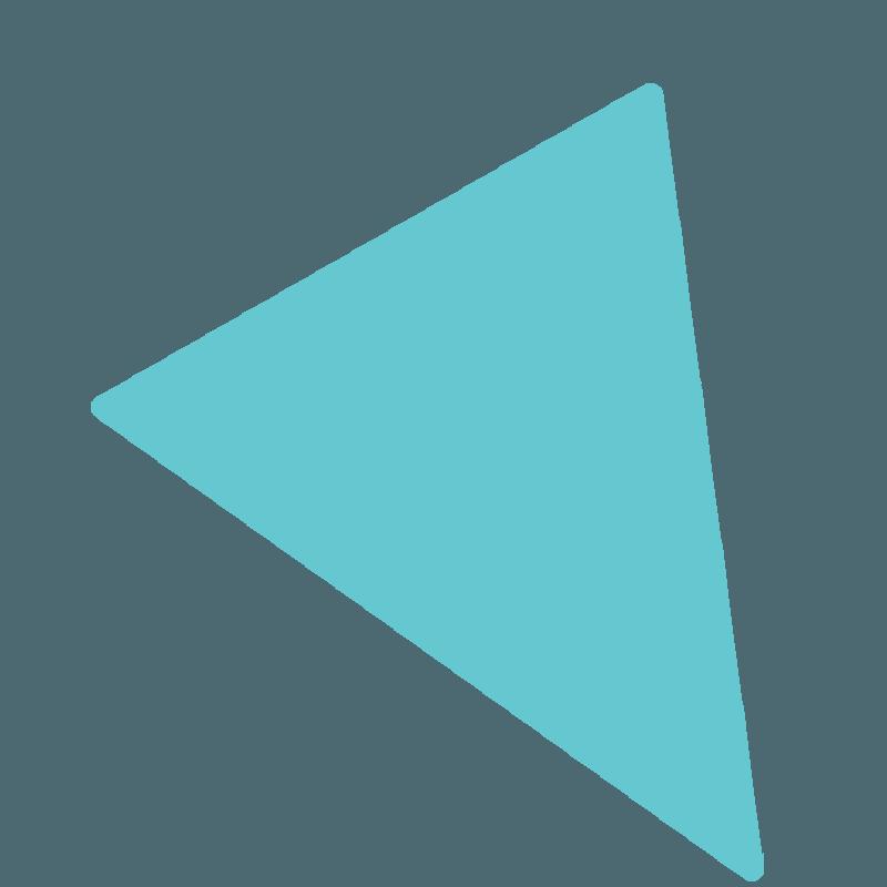 https://escreamwalls.com/wp-content/uploads/2017/08/triangle_blue_05.png