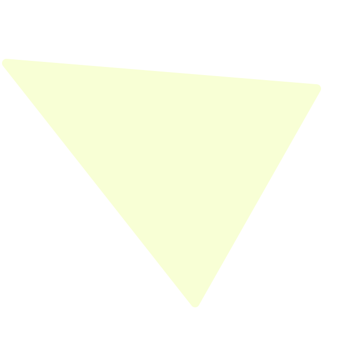 https://escreamwalls.com/wp-content/uploads/2017/08/triangle_light_yellow_02.png