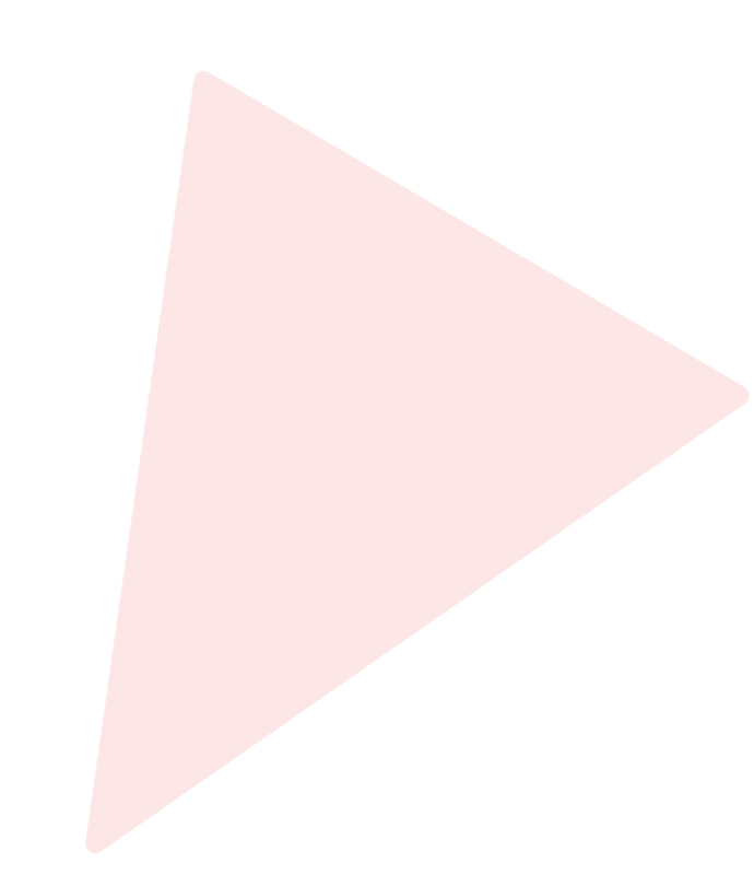 https://escreamwalls.com/wp-content/uploads/2017/08/white_triangle_01.png