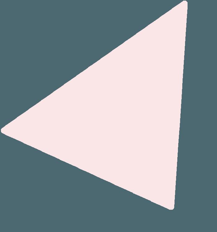 https://escreamwalls.com/wp-content/uploads/2017/08/white_triangle_02.png