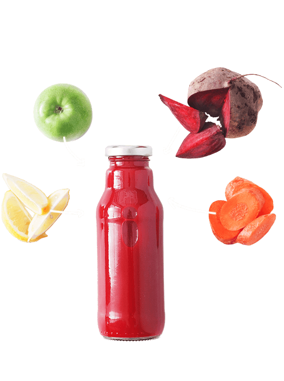https://escreamwalls.com/wp-content/uploads/2017/09/smoothie_ingredients_02.png