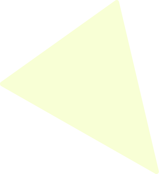 https://escreamwalls.com/wp-content/uploads/2017/09/triangle_light_yellow_01.png