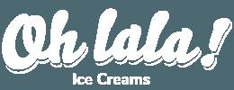 Agen distributor es cream walls jakarta