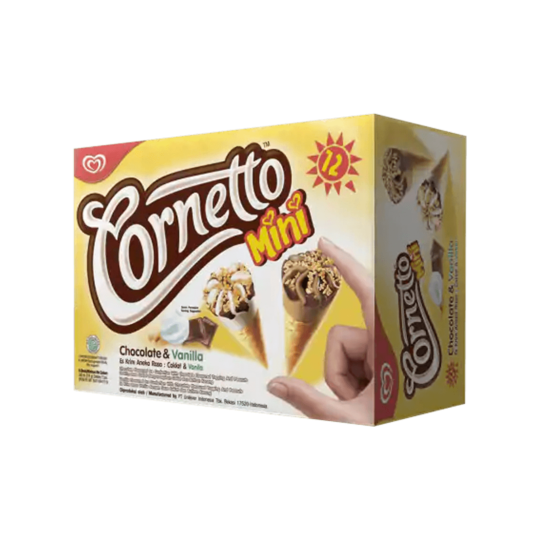https://escreamwalls.com/wp-content/uploads/2019/04/Cornetto-Mini.png